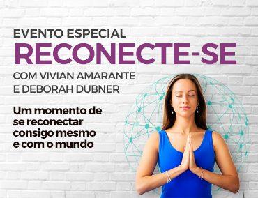 RECONECTE-SE
