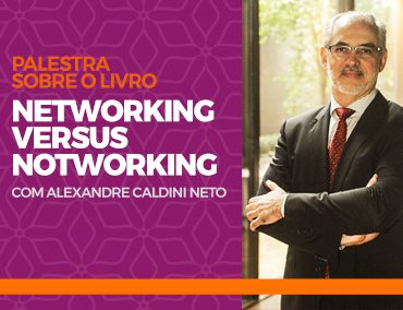 Networking versus Notworking