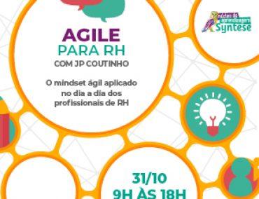 Agile para RH