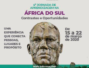 Africa do Sul 2019